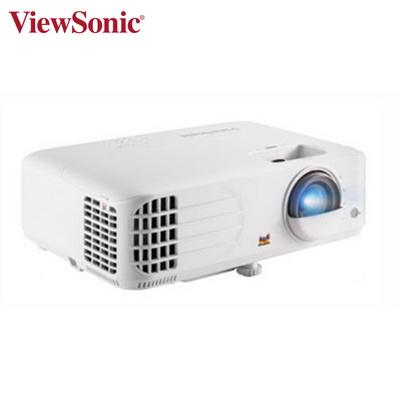 뷰소닉 V149-4K 3200안시 4K 게이밍 빔프로젝터 A