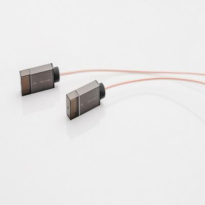 HDMI 2.0 광케이블 TX01 1.5m 3m 5m 10m