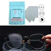 김서림방지(안티포그) 극세사 안경닦이 안경클리너