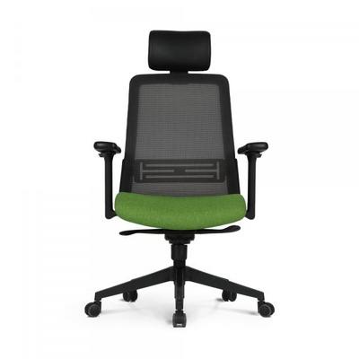 린백 LT45HB 컴퓨터 책상 사무용 메쉬 의자
