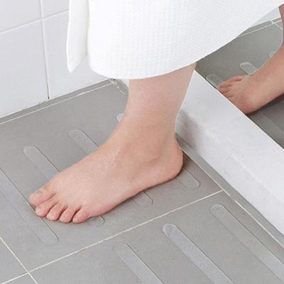 미끄럼방지스티커 논슬립 욕실 테이프