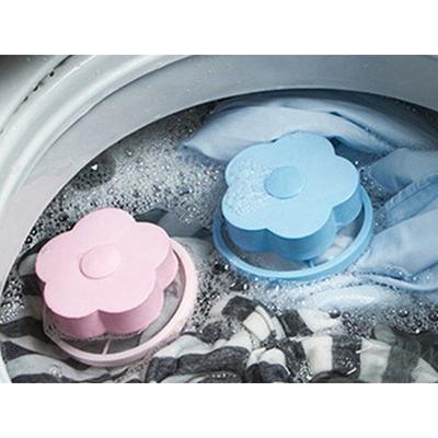 세탁기 거름망 빨래 먼지 필터