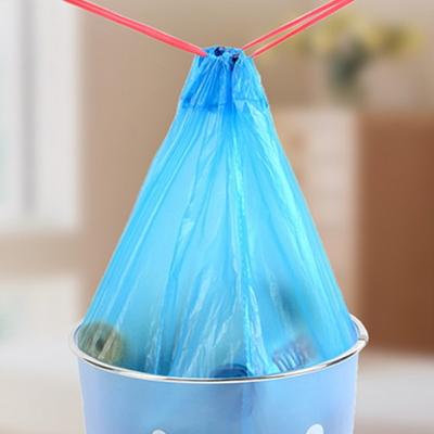 분리수거 쓰레기봉투 재활용 대용량 비닐