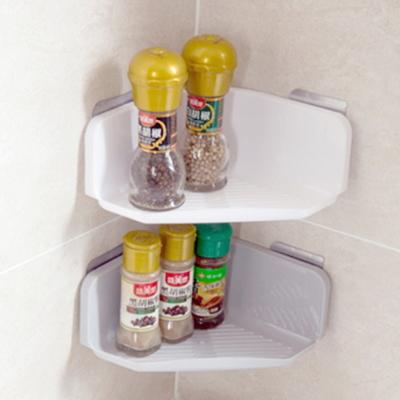 욕실코너선반 화장실 수납 주방