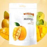 햇 과일 건조 VN FRUIT 설탕을 줄여 건강한 건과일 50g