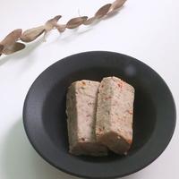 강아지 수제간식 소고기 야채 로프 120g