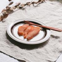 강아지 수제간식 닭가슴살 육포 50g
