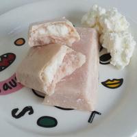 강아지 수제간식 산양유치즈 닭로프 3p,120g