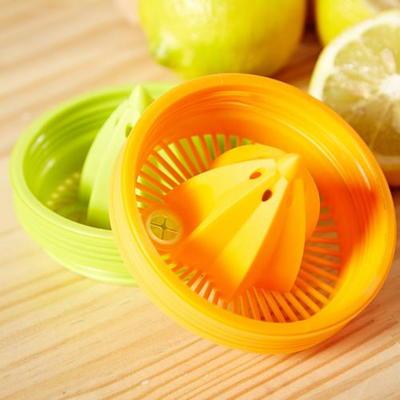 티앤엘 K2581HJ 레몬 스퀴즈