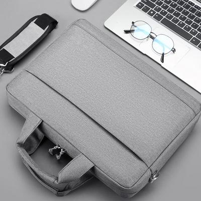 17인치 노트북 맥북 파우치 가방