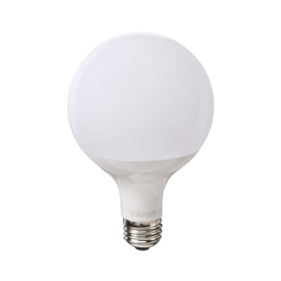 LED 볼전구 12W 주광색 전구색 숏 롱