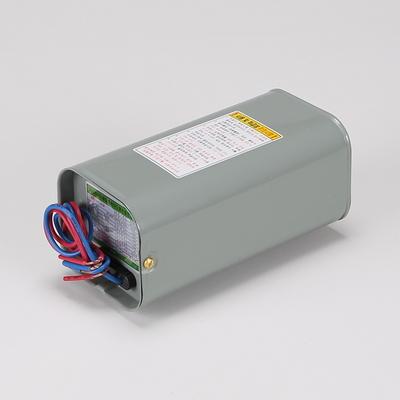 메탈할로겐안정기 일광 250W KS제품