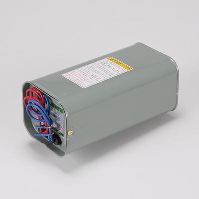 메탈할로겐안정기 일광 400W KS제품