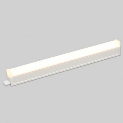 LED티파이브 간접등 T5조명 290MM 4.5W 전구색 전원잭포함
