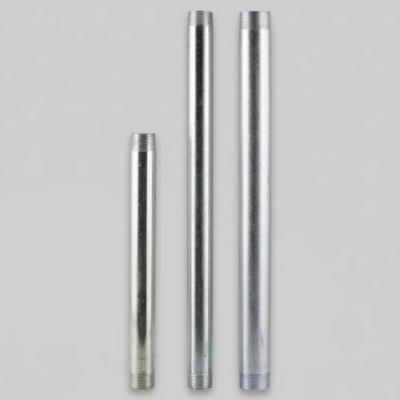 투광기파이프 16mm 1000mm 일자형