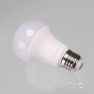 LED벌브 젠8 필립스 12W 전구색 3000k 램프