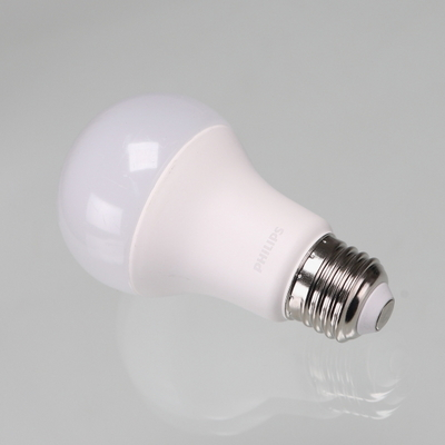 LED벌브 젠8 필립스 8W 전구색 3000k램프