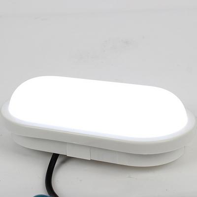 LED욕실등 방습등 방수등 직부등 에어20W