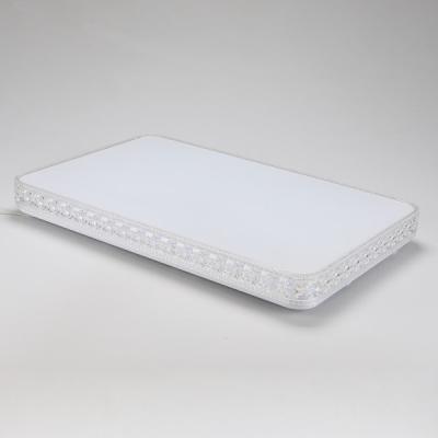 LED거실등 아크릴프라임 75W 삼성칩