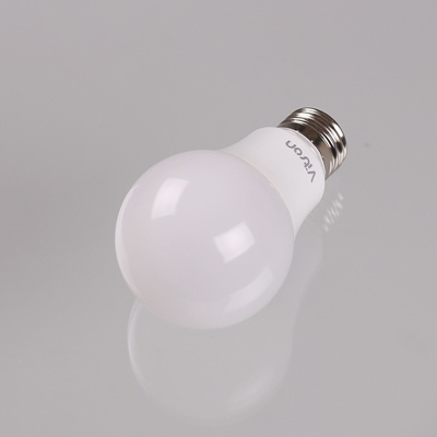 LED 벌브 7W 주광색 KS