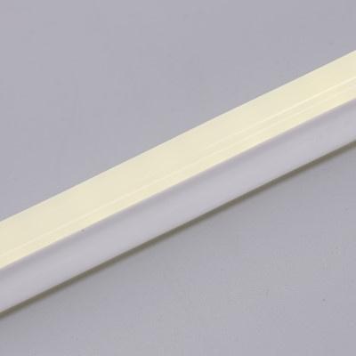 LED 네온플렉스 화이트 M당 줄LED