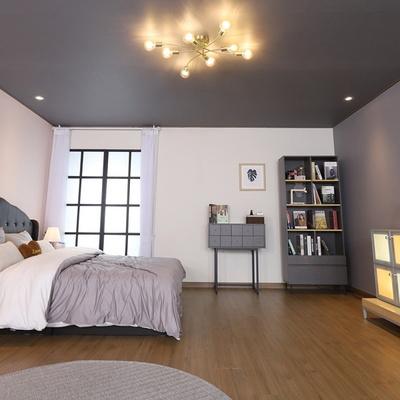 카페조명 방등 거실등 인테리어 직부등 X6709 8등 무광골드