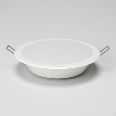 LED 매입등 다운라이트 6인치 20W 주광색 하얀빛