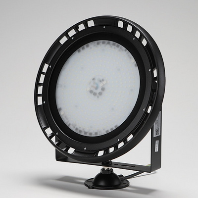 led 공장등 투광등 150w ks제품 6500k 주광색 AS3년