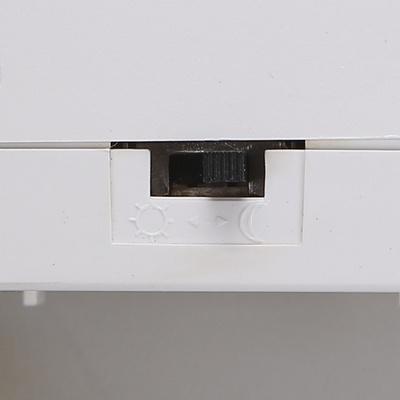 전자식 스위치 LED 전용 센서