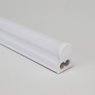 LED T5 동성 600mm 티파이브 간접등 전구색 9W 2핀