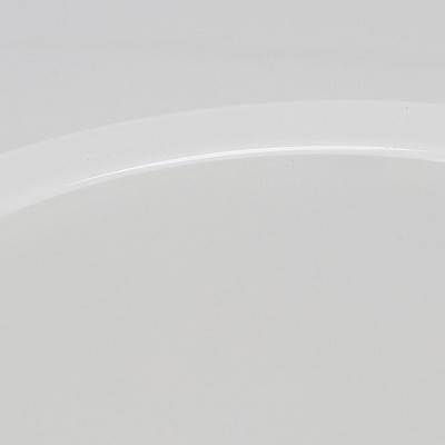 LED매입등 다운라이트 6인치 15W 전구색 LG칩 국산