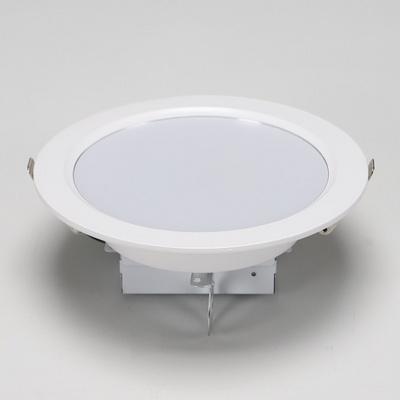 대진디엠피 LED 매입등 다운라이트 고효율 친환경 6인치 15W