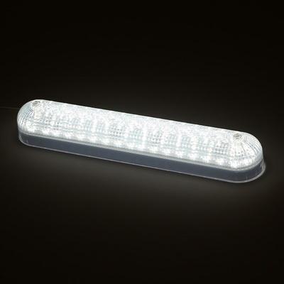 LED 화장실조명 욕실등 방수등 방습등 클레어 20W