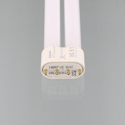 PL 램프 36W 4P PL-L 주광색