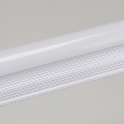 LED T5 동성 300mm 티파이브 간접등 전구색 5W 2핀