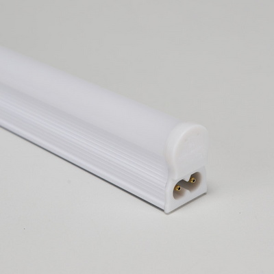 LED T5 동성 300mm 간접등 주광색 5W 2핀