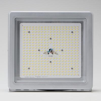 대진디엠피 LED 사각 투광기 고효율 친환경 95W 주광색 DC SF-E95