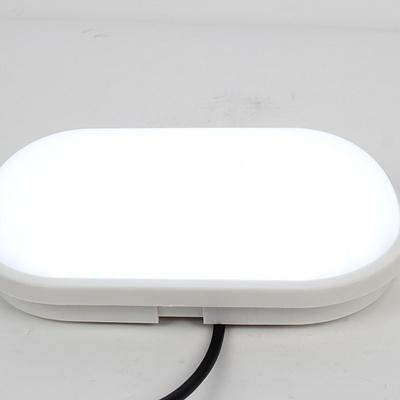 LED 욕실등 화장실 조명 방습등 방수 에어 20W