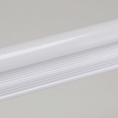LED T5 동성 1200mm 티파이브 간접등 주광색 18W 2핀