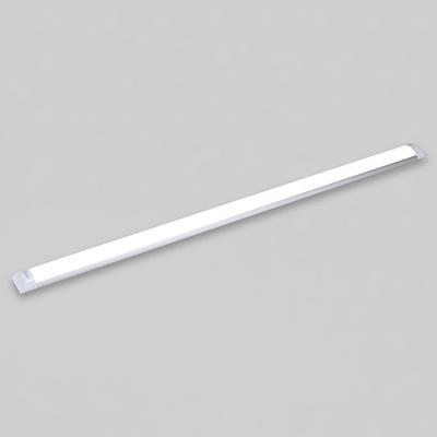 LED 주차장등 멀티등 M16 슬림형 36W 주광색 1200mm 삼성칩