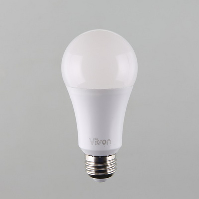 LED 벌브 11W 전구색 KS