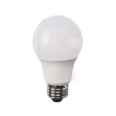 LED 전구 벌브 램프 주광색 전구색 8W