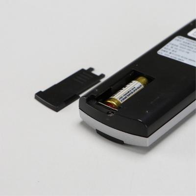 조명 리모컨 스위치 2구용 스위치 모듈포함