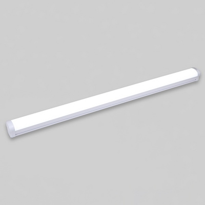 LED 주차장등 멀티등 M18 방습형 36W 주광색 1200mm