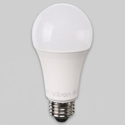 LED 램프 전구 벌브 12W 주광색 A60