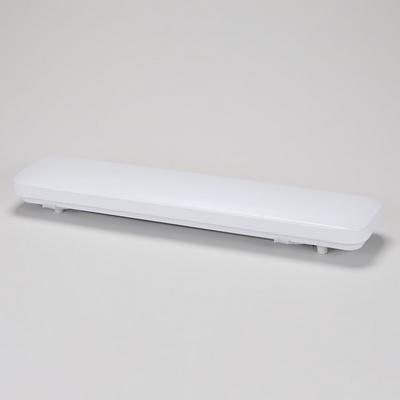 LED주방등 올라운드 직사각 25W 아크릴