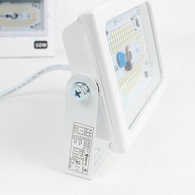 LED투광등 투광기 아크로 50W 주광색 국산 방수가능