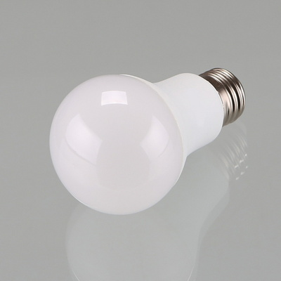 LED 신형 듀얼 램프 벌브 9W 주광색 전구색 주백색