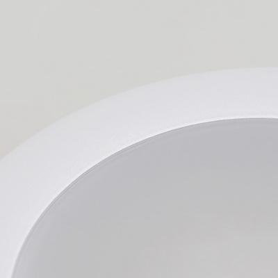 LED 매입등 다운라이트 6인치 20W 주광색 고효율