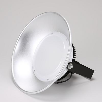 코콤텍 LED공장등 스카이 AC 100W 6500K LHL-100